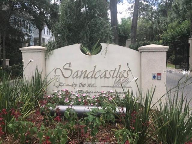 55 Sandcastle Court, Hilton Head Island, SC 29928 (MLS #394863) :: Beth Drake REALTOR®