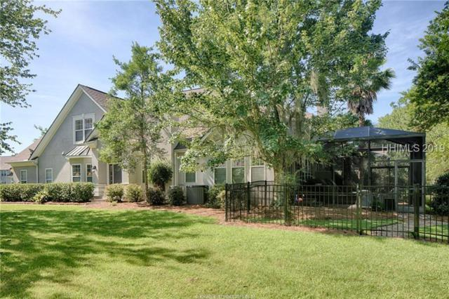 42 Sedgewick Ave, Bluffton, SC 29910 (MLS #394983) :: Collins Group Realty