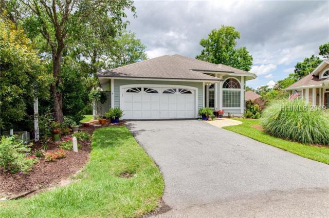 29 Royal Pointe Drive, Hilton Head Island, SC 29926 (MLS #395093) :: RE/MAX Island Realty