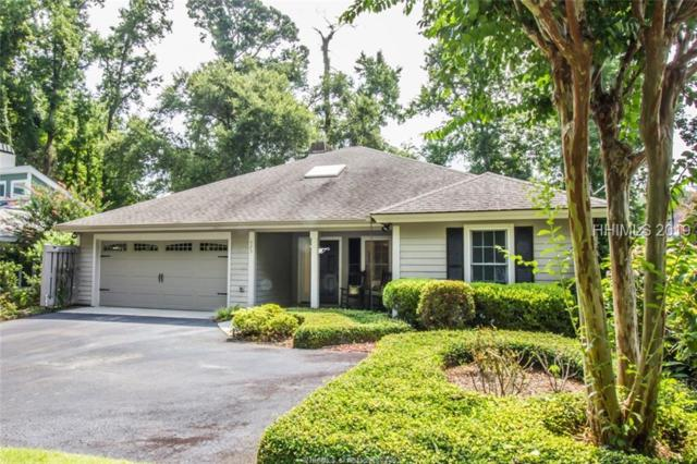 623 S S Reeve Road S, Saint Helena Island, SC 29920 (MLS #395175) :: RE/MAX Coastal Realty