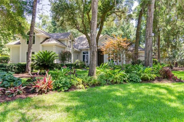 2 Primrose Lane, Hilton Head Island, SC 29926 (MLS #395340) :: RE/MAX Island Realty