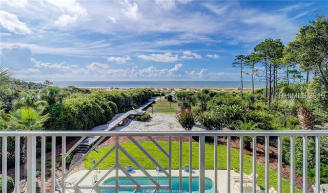 21 Donax Road, Hilton Head Island, SC 29928 (MLS #395443) :: RE/MAX Island Realty