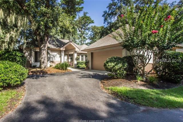 442 Bb Sams Drive, Saint Helena Island, SC 29920 (MLS #395487) :: RE/MAX Coastal Realty