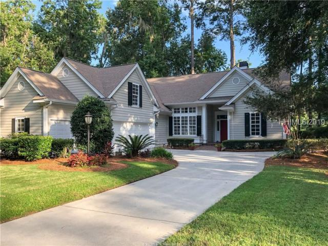 3 Manchester Court, Bluffton, SC 29910 (MLS #395517) :: Collins Group Realty