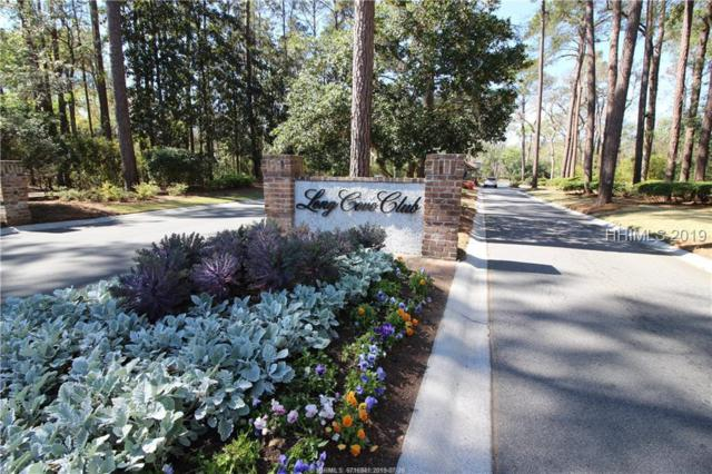 8 Trimblestone Lane, Hilton Head Island, SC 29928 (MLS #395564) :: The Alliance Group Realty