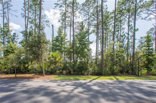 342 Corley Street, Bluffton, SC 29910 (MLS #395572) :: The Alliance Group Realty