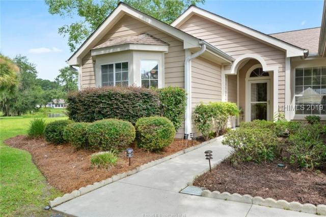 28 Mongin Way, Bluffton, SC 29909 (MLS #395609) :: Collins Group Realty
