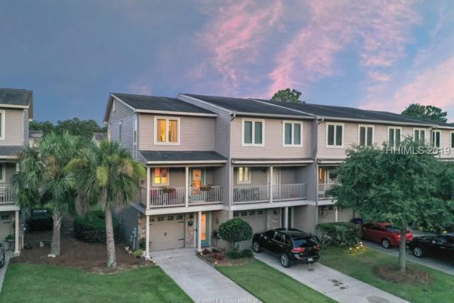 295 Ceasar Place, Hilton Head Island, SC 29926 (MLS #395695) :: Schembra Real Estate Group