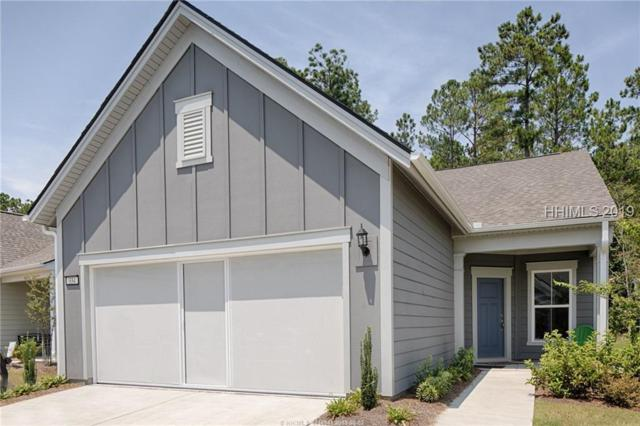 334 Northlake Village Court, Bluffton, SC 29909 (MLS #395832) :: RE/MAX Coastal Realty