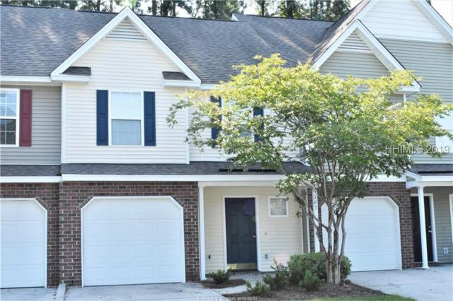 307 South Street, Bluffton, SC 29910 (MLS #395981) :: Beth Drake REALTOR®