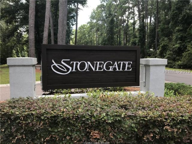 12 Stonegate Drive, Hilton Head Island, SC 29926 (MLS #396021) :: The Alliance Group Realty
