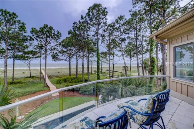 24 Belted Kingfisher, Hilton Head Island, SC 29928 (MLS #396150) :: Beth Drake REALTOR®