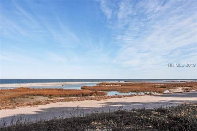 239 Beach City Road #3108, Hilton Head Island, SC 29926 (MLS #396199) :: Schembra Real Estate Group