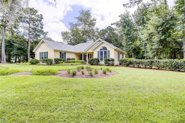 HH/Off Plantation, SC Real Estate Listings & Homes for Sale