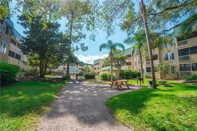 239 Beach City Road #3103, Hilton Head Island, SC 29926 (MLS #396934) :: Collins Group Realty