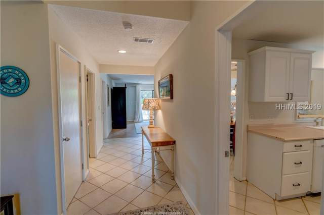 45 Queens Folly Road #507, Hilton Head Island, SC 29928 (MLS #396958) :: Collins Group Realty