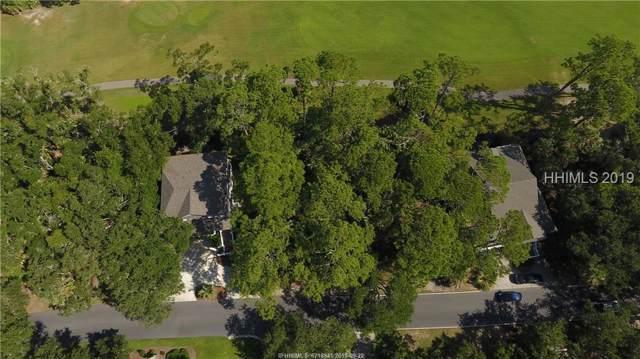 128 Ocean Creek Boulevard, Fripp Island, SC 29920 (MLS #397154) :: Collins Group Realty