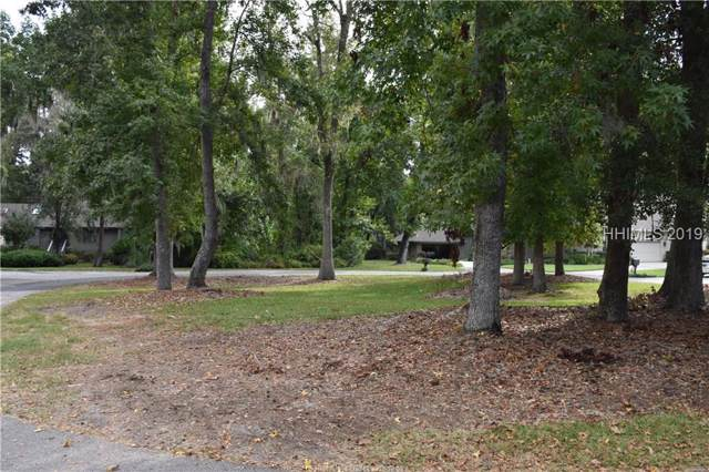 44 Ellenita Drive, Hilton Head Island, SC 29926 (MLS #397481) :: The Alliance Group Realty