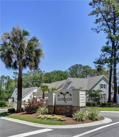 36 Lavender Circle, Hilton Head Island, SC 29926 (MLS #397491) :: Southern Lifestyle Properties