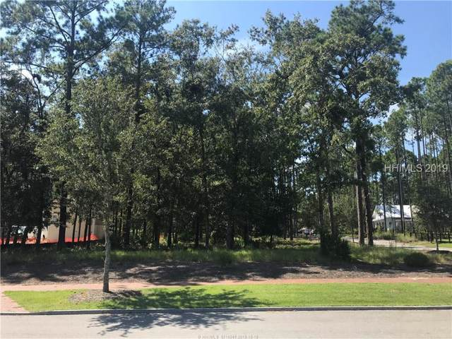 118 Cane Cutter Road, Bluffton, SC 29910 (MLS #397551) :: The Alliance Group Realty