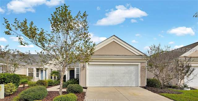 55 Biltmore Drive, Bluffton, SC 29909 (MLS #397850) :: The Alliance Group Realty
