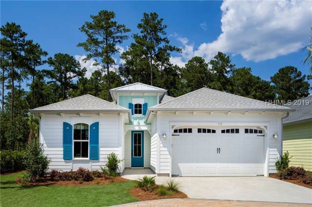Hardeeville, SC 29927 :: Southern Lifestyle Properties