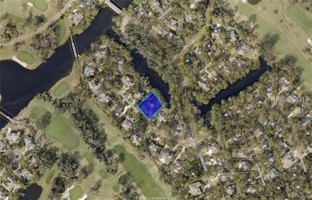 50 Heath Court W, Hilton Head Island, SC 29928 (MLS #398398) :: Schembra Real Estate Group