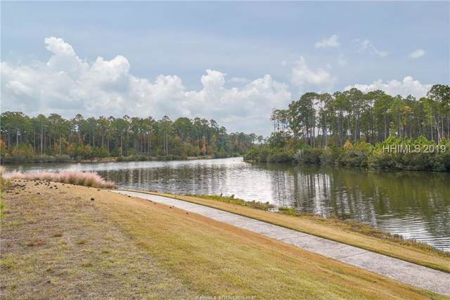 315 Waterfowl Road, Bluffton, SC 29910 (MLS #398703) :: The Alliance Group Realty