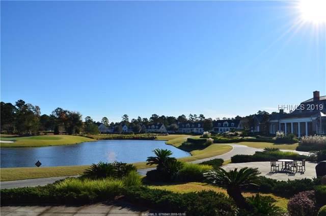 104 Good Hope Rd, Okatie, SC 29909 (MLS #399066) :: Hilton Head Dot Real Estate