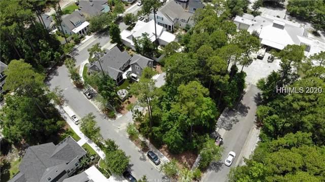 6 Shell Rake Street, Bluffton, SC 29910 (MLS #399373) :: RE/MAX Island Realty