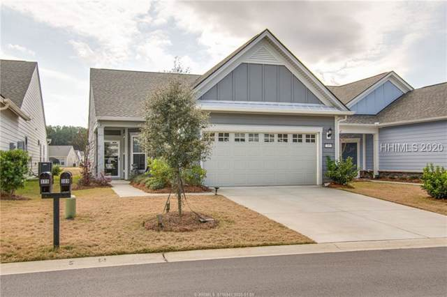 389 Northlake Village Court, Bluffton, SC 29909 (MLS #399426) :: The Alliance Group Realty