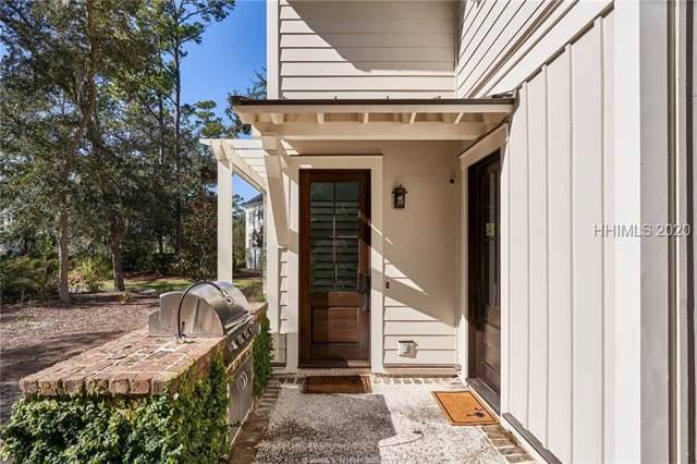 8 Yadkin Street, Bluffton, SC 29910 (MLS #399743) :: Hilton Head Dot Real Estate