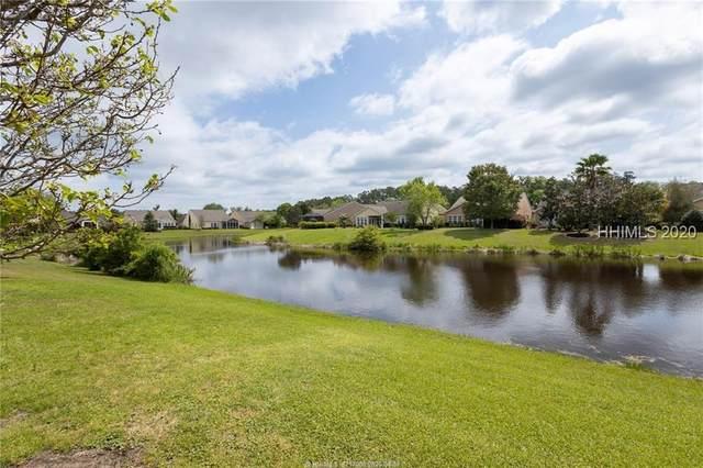 42 Honesty Lane, Bluffton, SC 29909 (MLS #402019) :: Coastal Realty Group