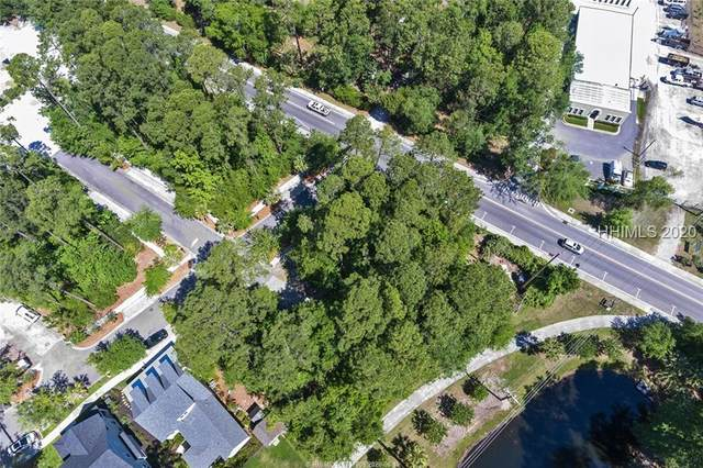 46 Bruin Road, Bluffton, SC 29910 (MLS #404553) :: Hilton Head Dot Real Estate