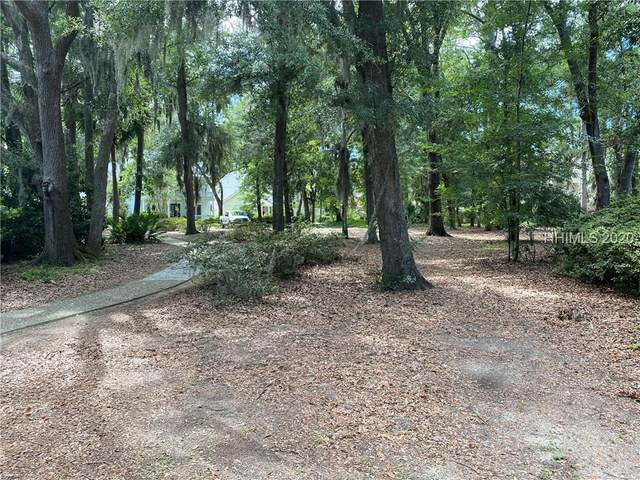 14 Harbour Passage Patio, Hilton Head Island, SC 29926 (MLS #405293) :: Hilton Head Dot Real Estate