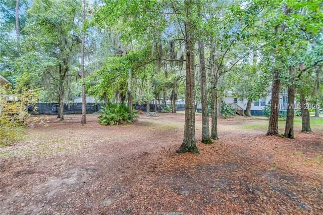 3 May River Court, Bluffton, SC 29910 (MLS #408162) :: The Coastal Living Team