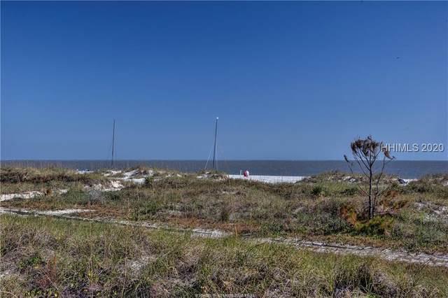 14 Wimbledon Court 113-2, Hilton Head Island, SC 29928 (MLS #410255) :: Coastal Realty Group