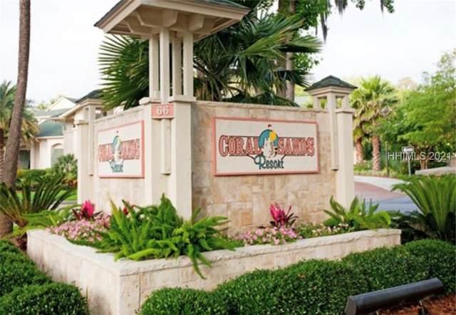 66 Pope Avenue, Hilton Head Island, SC 29928 (MLS #410909) :: The Sheri Nixon Team
