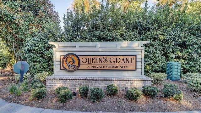 45 Queens Folly Road #701, Hilton Head Island, SC 29928 (MLS #410956) :: Beth Drake REALTOR®