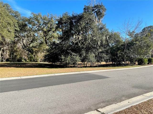 242 Farnsleigh Avenue, Bluffton, SC 29910 (MLS #411991) :: Hilton Head Dot Real Estate