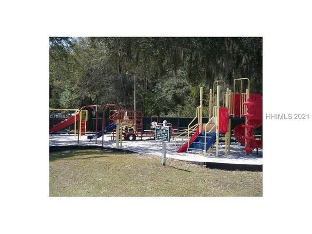 40 Folly Field Road C220, Hilton Head Island, SC 29928 (MLS #412465) :: Hilton Head Dot Real Estate
