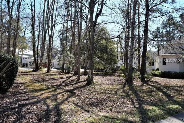 55 James Habersham, Beaufort, SC 29906 (MLS #412546) :: RE/MAX Island Realty