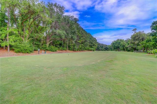 324 Fort Howell Drive, Hilton Head Island, SC 29926 (MLS #413789) :: The Sheri Nixon Team