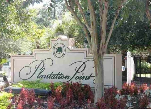 897 Fording Island Road #3011, Bluffton, SC 29910 (MLS #415938) :: Southern Lifestyle Properties