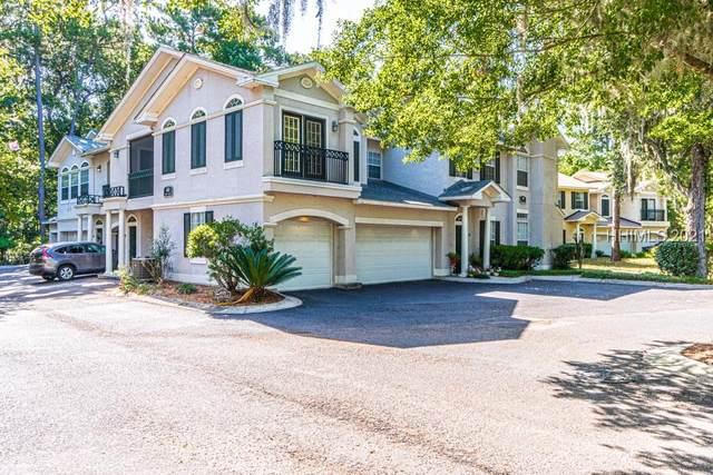 4 Indigo Run Drive #4022, Hilton Head Island, SC 29926 (MLS #416832) :: Hilton Head Dot Real Estate
