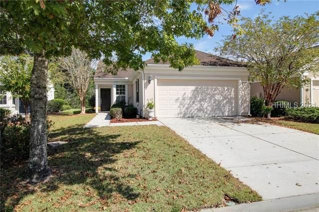 117 Honesty Lane, Bluffton, SC 29909 (MLS #418646) :: Colleen Sullivan Real Estate Group
