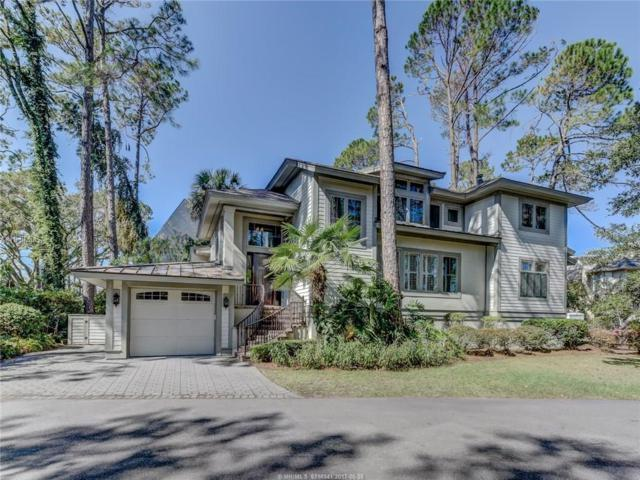 2 Genoa Court, Hilton Head Island, SC 29928 (MLS #355704) :: Collins Group Realty