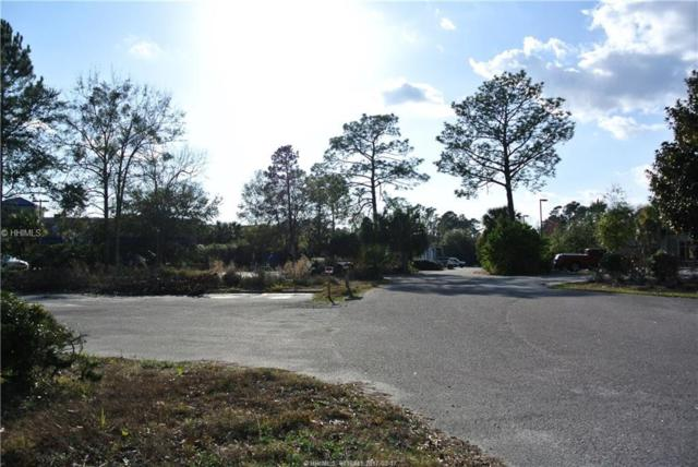 1316 Fording Island Road, Bluffton, SC 29910 (MLS #357892) :: Collins Group Realty