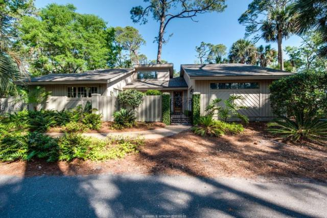 2 Laughing Gull Road, Hilton Head Island, SC 29928 (MLS #361787) :: RE/MAX Coastal Realty