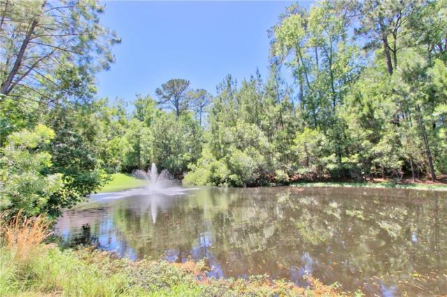 23 Caravelle Lane, Bluffton, SC 29909 (MLS #361829) :: Collins Group Realty